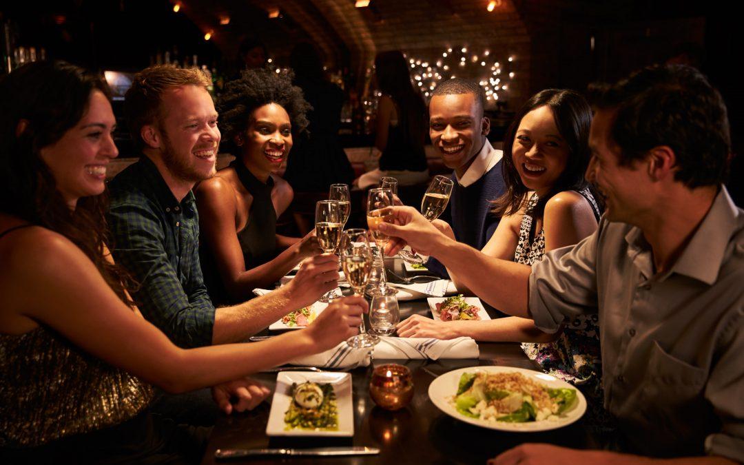 Charleston Restaurants: Our Top 25