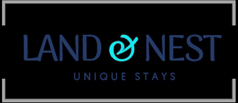 Land & Nest